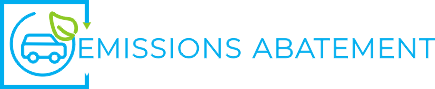 Emissions Abatement