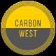 Carbon West